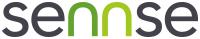 Sennse - Première agence de communication et de concertation dédiée aux enjeux urbains
